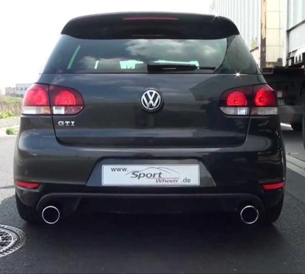 VWGOLF6-7