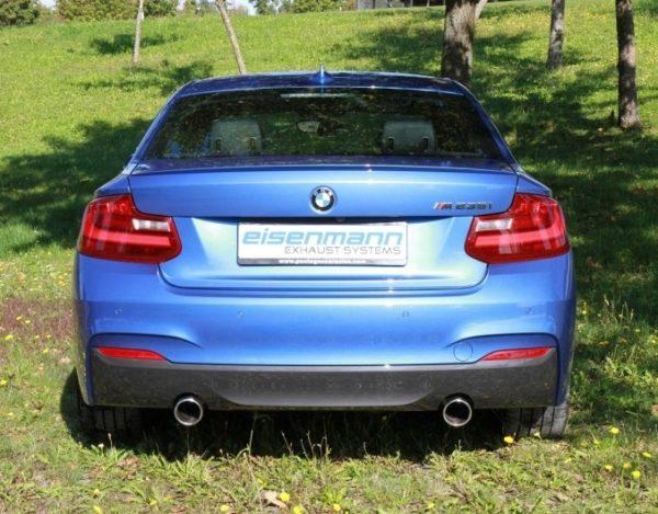 eisenmann_m235i_90mm_exhaust