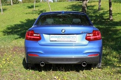 eisenmann_m235i_90mm_exhaust-2