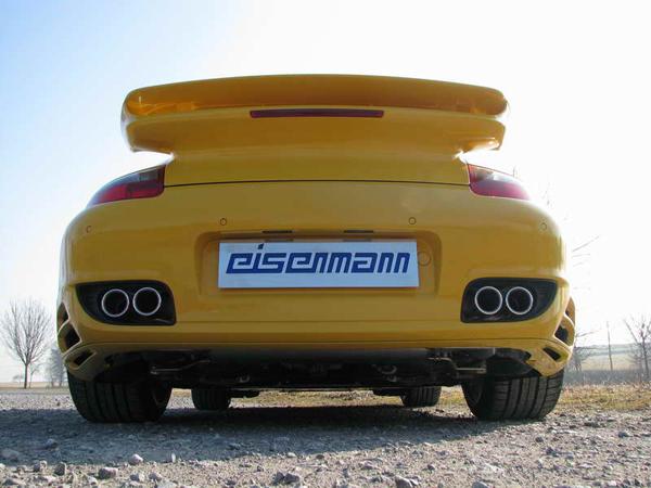 P997T1-2